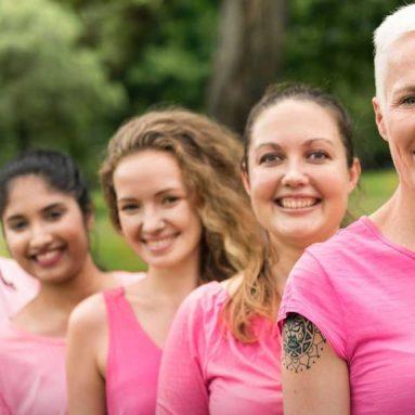 bg-ladies-in-line-1024x576